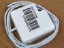 애플아답타 apple 20v 4.25A 85W MagSafe 2 Power Adapter MacBook Pro Retina 케이블별매