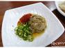 [대전식당] 중촌가마솥곰탕-사골곰탕.녹두부침(중구.중촌동)