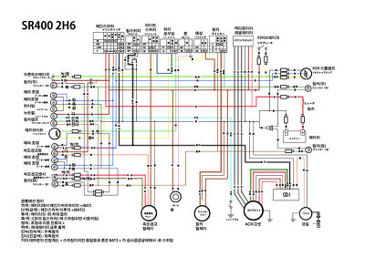 daum rh m blog daum net Yamaha Outboard Wiring Diagram Yamaha XS1100 Wiring-Diagram