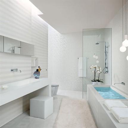 화장실인테리어)(욕실인테리어)사진