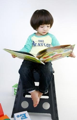 어린이 도서 베스트셀러