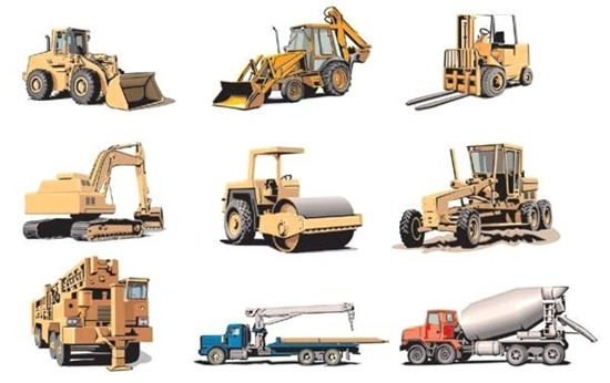 Coloring pages of construction vehicles - Coloring Pages Of Construction Vehicles 14