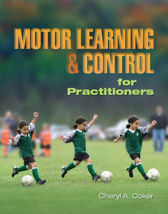 Motor Control Training Daum