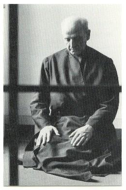묵상글_Fr.베드로 아루페