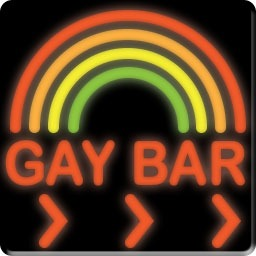from Jon electric 6 - gay bar