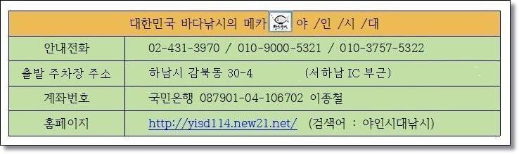 99D162395BFBBCB107F857